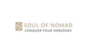 Soul of Nomad