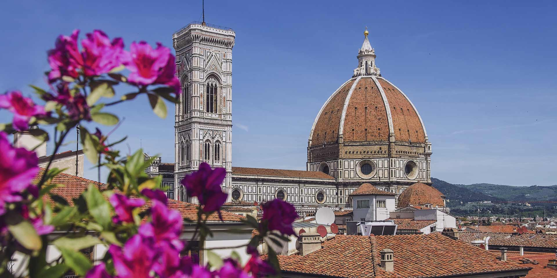9 Reasons To Spend Your Luxury Vacations In Italy