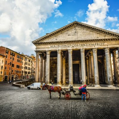 rome-2299619_1280