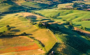 Bucket List Luxury Experiences in Italy