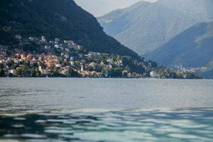 Luxury Private Tours Italy
