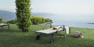 Luxury Tours Italy