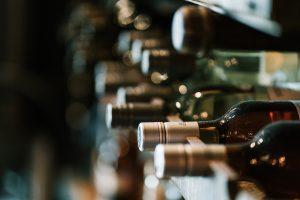 piedmont barolo wine tasting