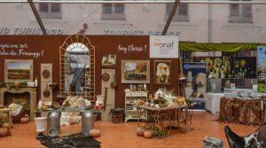 Alba Truffle Fair