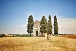 Travel Unesco World Heritage Site